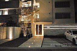 Re-Style[2階]の外観