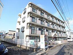 運河駅 2.1万円