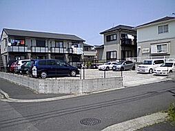 学園前駅 0.7万円