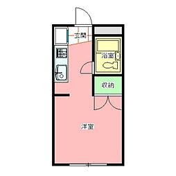 🉐敷金礼金0円!🉐メゾンブラン