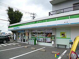 春日原駅 4.3万円