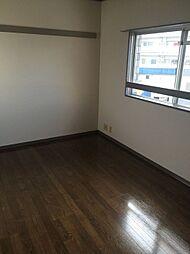 ノガミ平原ビル[405号室]の外観