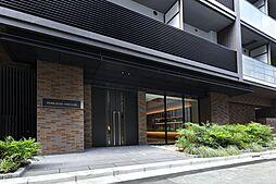 東京メトロ日比谷線 小伝馬町駅 徒歩4分の賃貸マンション