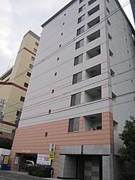 S-FORT住道[1001号室]の外観