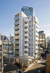 東京メトロ日比谷線 六本木駅 徒歩3分