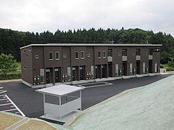 穴水駅 5.5万円