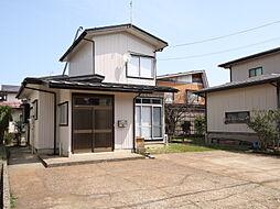 高田駅 5.5万円