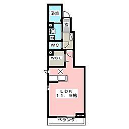 大船駅 7.0万円