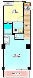 中津駅 1,698万円