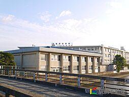 藤崎駅 16.3万円
