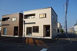 札幌市白石区平和通6丁目南