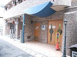 エステムコート神戸三宮山手センティール[9階]の外観