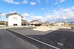 篠ノ井駅 2,500万円