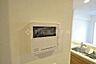 設備,1LDK,面積41.28m2,賃料13.2万円,Osaka Metro御堂筋線 淀屋橋駅 徒歩3分,京阪本線 淀屋橋駅 徒歩5分,大阪府大阪市中央区伏見町4丁目
