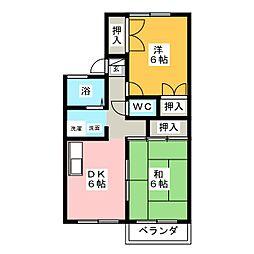 近鉄弥富駅 4.8万円