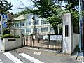 代々木小学校