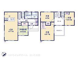 大宮駅 2,980万円