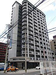 ロイヤルマジェスティ[6階]の外観