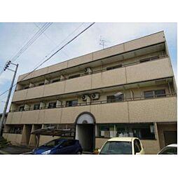 OKBふれあい会館 1.8万円