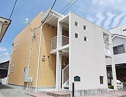 螢田駅 5.0万円