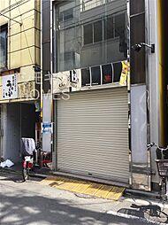 小田急小田原線 下北沢駅 徒歩3分