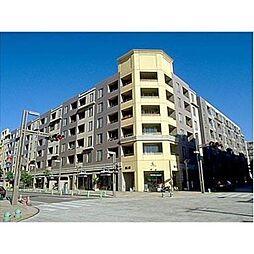 パティオス6番街[5階]の外観