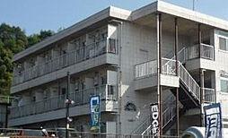 【敷金礼金0円!】小田急小田原線 柿生駅 徒歩6分