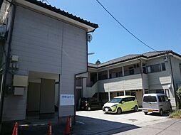 月岡駅 2.1万円