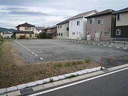 瀬戸口駅 0.4万円