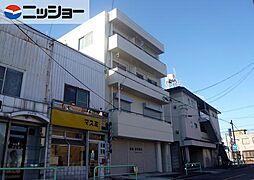 名古屋大学駅 3.9万円