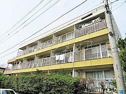 検見川駅 3.3万円