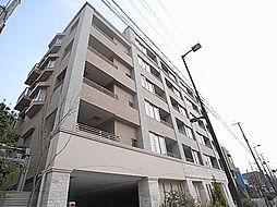 阪急甲陽線 苦楽園口駅 徒歩5分の賃貸マンション