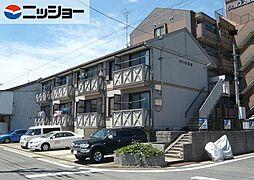 本星崎駅 5.2万円