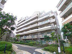 初石駅 9.3万円