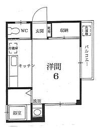 新小岩駅 5.0万円
