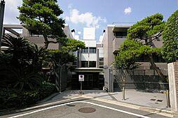 代々木公園駅 86.0万円