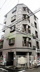 下新庄駅 2.0万円