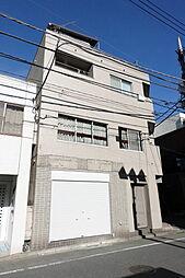 東武東上線 東武練馬駅 徒歩1分の賃貸店舗事務所