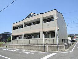臨空常滑駅 3.3万円
