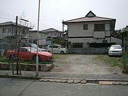 光風台駅 0.7万円