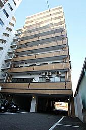 KAIZOビル[3階]の外観