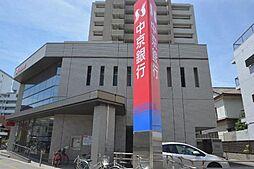 HAUS−MIZIHO(ハウスーミズホ)[2階]の外観