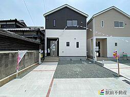 大牟田駅 1,799万円