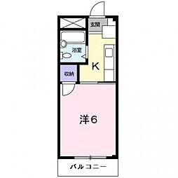 🉐敷金礼金0円!🉐シティキャビン