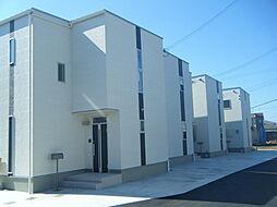[一戸建] 和歌山県海南市日方 の賃貸【/】の外観
