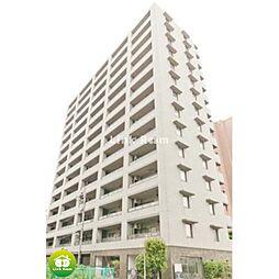 亀戸駅 13.5万円