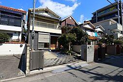 [一戸建] 兵庫県神戸市垂水区東舞子町 の賃貸【/】の外観