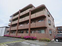 JR東海道本線 島田駅 バス47分 静波一丁下車 徒歩3分の賃貸マンション