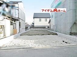 清須市中河原一字
