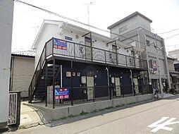 上熊谷駅 2.5万円
